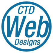 CTD Web Designs